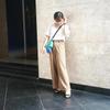 Thy Keppy Trang Thy