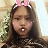 Tran Thuy Duong
