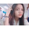 Phuong Lun