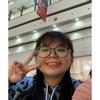 Tuyết Linh Lưu