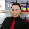 Thành Nguyễn Văn