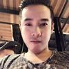 Boo Nguyen