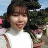 Trang Do thi phuong