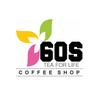 60S COFFEE SHOP