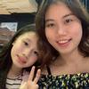 Rosy Phuong