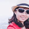 annhien Nguyễn