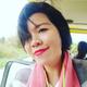 Chau2201 avatar 461 636283346783431576