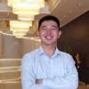 Steven  Phan