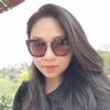 Anh ViAy Vân