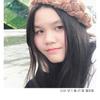 Thúy Thanh