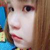 Kim Ngọc