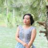 Hoàng Thanh