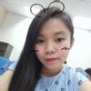 Linh Hồ