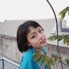 phuongdu2143