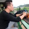 Đỗ Văn Sung