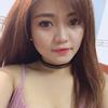 Mỹ Dung Nguyễn