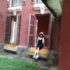 Trâm Anh Nguyễn Thị