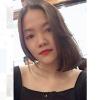 Biaghi Nguyễn