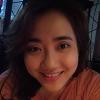 Teresa Phan
