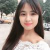 Mai Hoa Nguyễn
