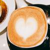coffeeholic ☕️