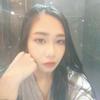 Trang  Võ