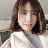 hungchu8300