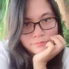Alie Thái