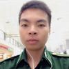 Dương Sơn