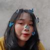 Thu Dương Thị