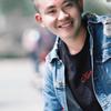 Win Nguyễn