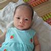 Thanh Thao VU Cao