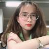 Nguyenthuy061198
