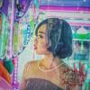 Hwang Yumi