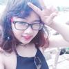nguynphngmai9222