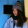 Xuan Trang