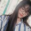 SanJi Phương