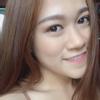 Trân Nguyễn