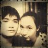 Thuy Ngo