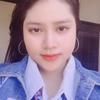 Hằng Nguyễn  Nguyễn
