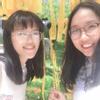 My_chau