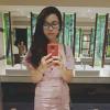 Khanh VY Nguyen