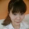 Uyên Lương