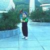 Ngọc Thủy Nguyễn