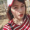 Thùy Trang Phạm
