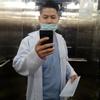 Linh Doctor Strange