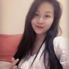 huonglee Lê