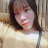 Thanh Hiền Đào