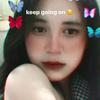 foodee_ehfqvkyd