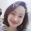Nguyen  Huyen Trang